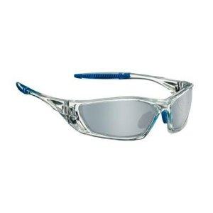 Uvex Jet Szemüveg - Fix lencsés - Mangobike kerékpár webáruház 028618c54e