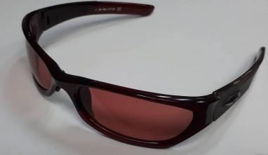 Smith Metal Burst Szemüveg 643f92921d