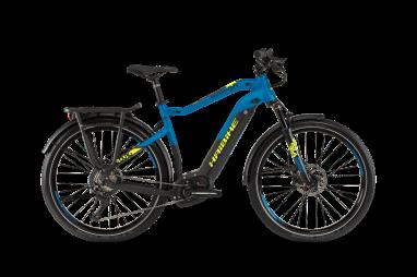 dc2a75a631 Mango Bike - minden ami kerékpár