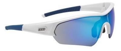 BBB BSG-43 Select Szemüveg MLC Lencsékkel ac4553e1ef