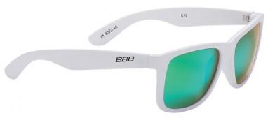 BBB BSG-46 Street Polar Szemüveg 2bae20241f