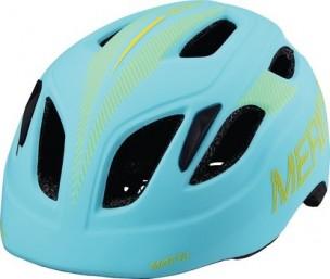 Ruházat - Mangobike kerékpár webáruház e296ed685b