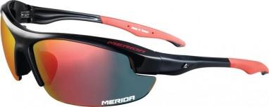 MERIDA Szemüveg c2ba8620ff