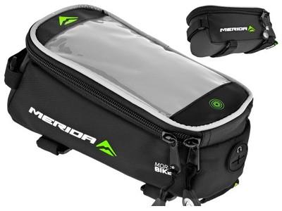 Merida Smart Touch Táska Felsőcsőre - Felsőcsőre - Mangobike ... 7282b12c23