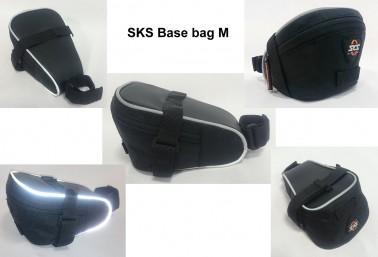 SKS-Germany Base M Nyeregtáska f0f486801a