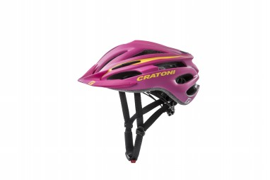 Mango Bike - minden ami kerékpár 2c0b9758f3