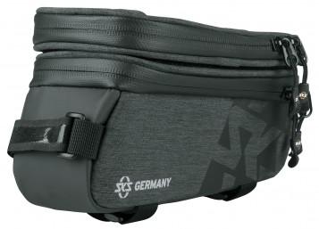 SKS-Germany Traveller Smart Váztáska Felsőcsőre a9f1d7df5a