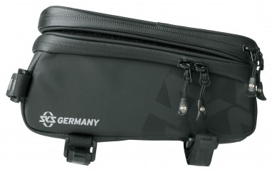 SKS-Germany Explorer Smart Váztáska Felsőcsőre 248f23f023