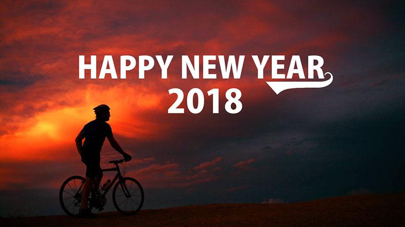 Legyen a kerékpározás az újévi fogadalmad! Blog Mangobike kerékpár ... 9dfe2eb0c0