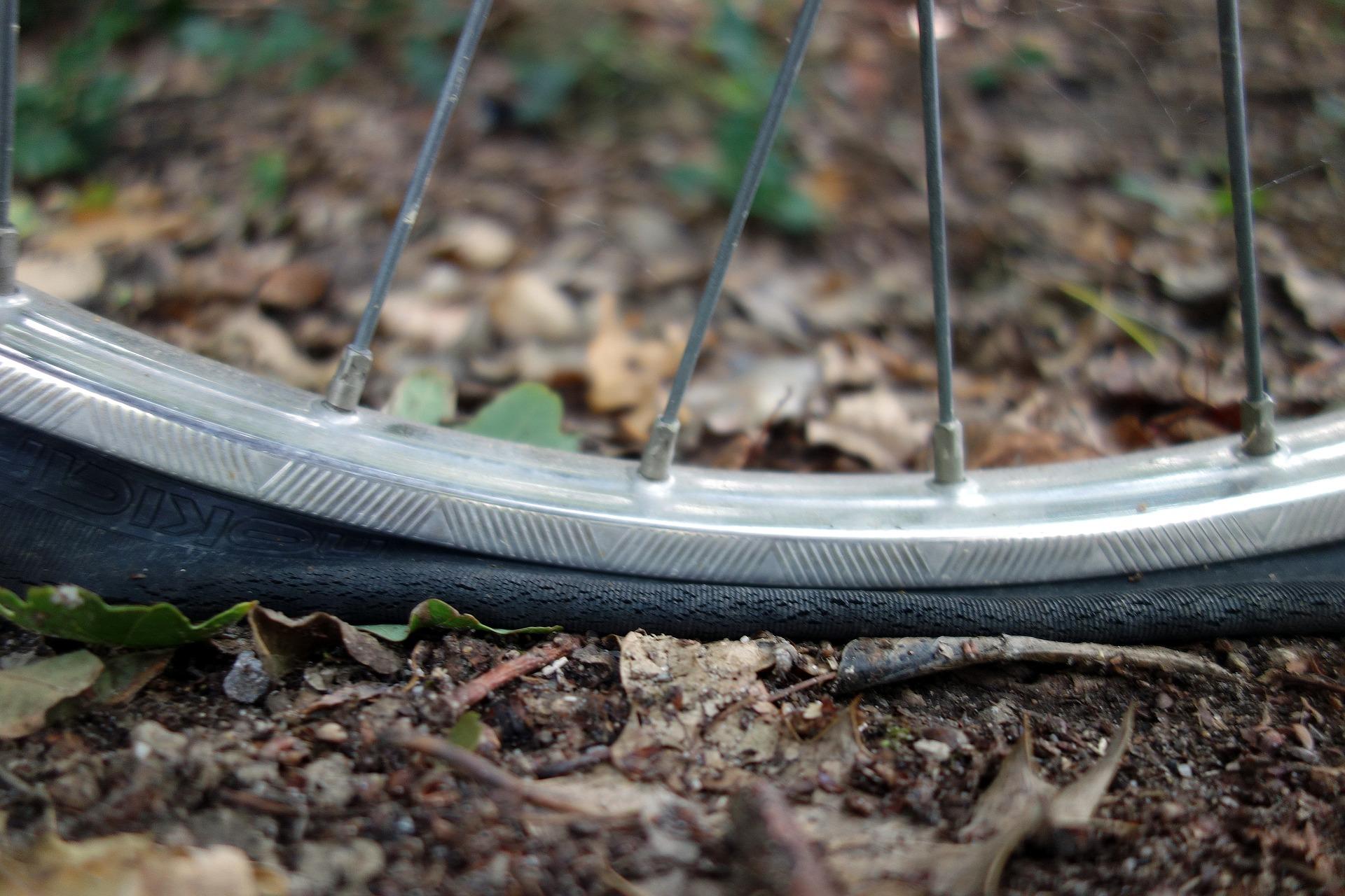 Defekt javítás. Te is meg tudod csinálni! Blog Mangobike kerékpár ... 01f27e1674